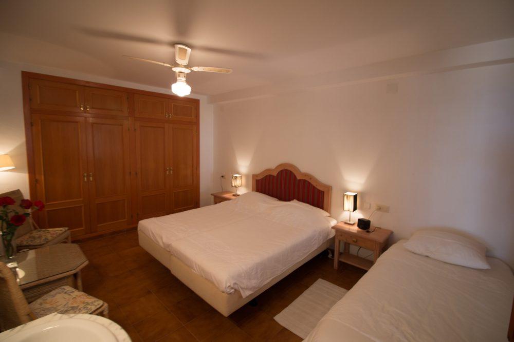 12. Bedroom